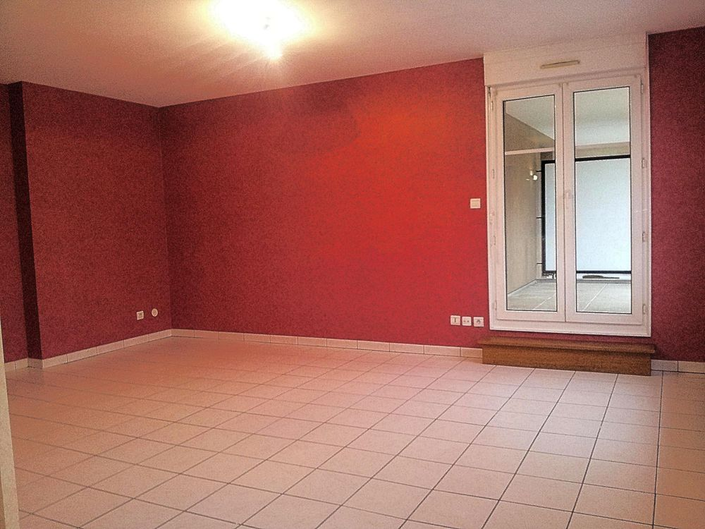 Appartement louer de 75 m qui compte 4 pi ces dont 2 for Location par agence