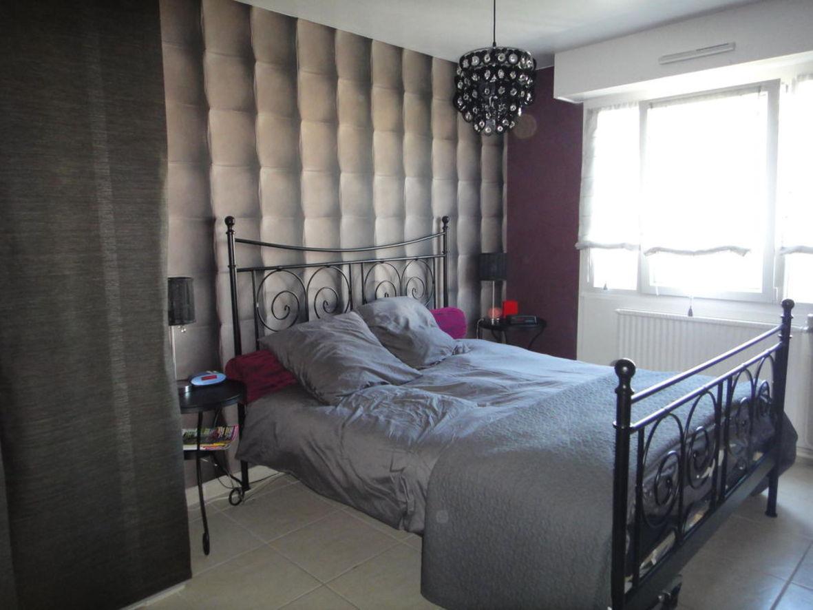 Appartement vendre de 103 m qui compte 5 pi ces dont 3 for Agence appartement 103