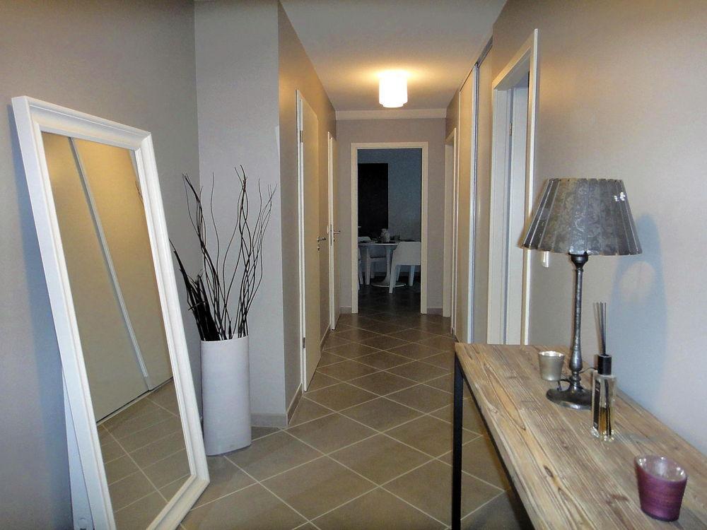 appartement vendre de 63 m qui compte 3 pi ces dont 2 chambres et qui se situe woippy. Black Bedroom Furniture Sets. Home Design Ideas