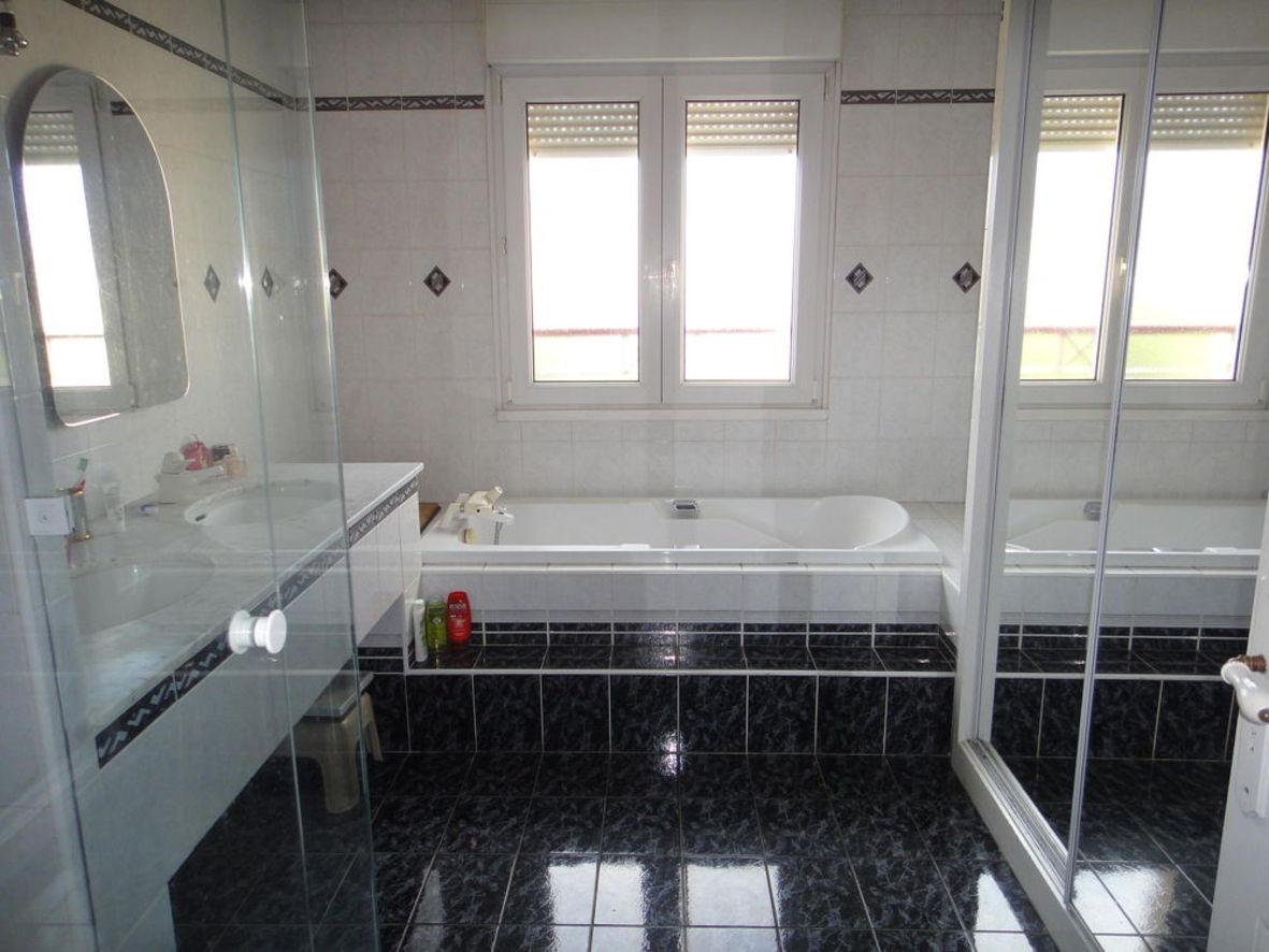 A vendre salle de bain