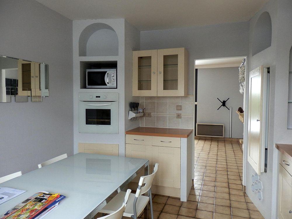 maison vendre de 145 m qui compte 6 pi ces dont 4 chambres et qui se situe woippy village. Black Bedroom Furniture Sets. Home Design Ideas